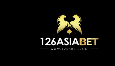 126Asiabet's Avatar